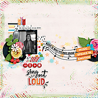 CG-jbs_HitMeWithMusic-600.jpg