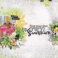 CG-jumpstart_SunnySmilesbl.jpg