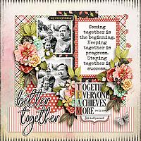 CG-jumpstart_TogetherWeAchieveMorebl.jpg