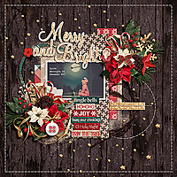 CG-ldrag_ChristmasTimebl.jpg