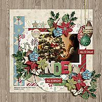 CG-lindsay_ChristmasCarolsbl.jpg