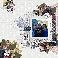 CG-shepherd_GiveThanksbl.jpg