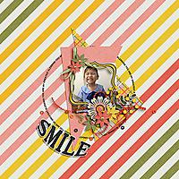 CG-sweetpea_SmilePowerbl.jpg