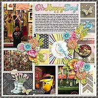 CG-tinci_NewStoryAlbum1bl.jpg