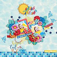 CL-KB-splish-splash-9June.jpg