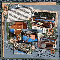 CM-Cruise---Day-2---Cuban_Chug.jpg