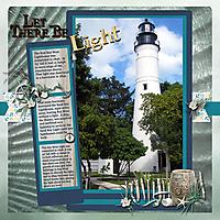 CM-Cruise---Day-2_3-Key-West-Lighthouse.jpg