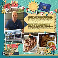 CM-Cruise---Day-2_4-Key-West-Conch-Republic-Lunch.jpg