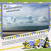 CM-Cruise---Day-2_6-Key-West-Ocean-View.jpg