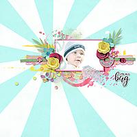 CMG-CuteAsABug-01.jpg