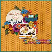 CMG-HarvestGratitude_Dagi-SeasonofChange.jpg