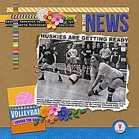 CMG_VolleyballSeason3.JPG