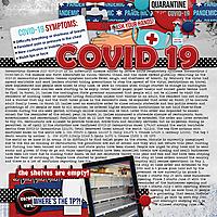 COVid-19-copy.jpg
