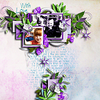 CSD-Cocotounette_OhMy_Tinci_Autumnsteps4-With_Love.jpg