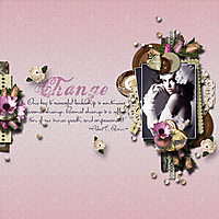 CSD-GraphicsByPokaDotVintageTimesScrap_Kit_Eudora_Designs_Birthday_Freebie02-change.jpg