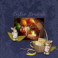 CT-Easter-Snapshot-selima-pixabay-250.jpg