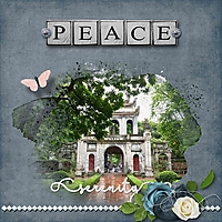 CT-Faith-FULL-Peace-250.jpg