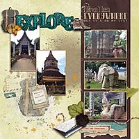 CT-LifesanAdventure-prestigeelite-250.jpg