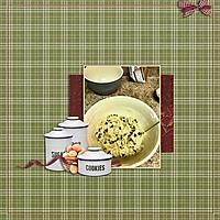 CT-Memory-Hoarders---Pantry-Finds---Cookies-350.jpg