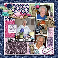 CT_BGD_2019_Book_1_-_More_then_a_mom_with_MF_Photo_Strip_2_600_1.jpg