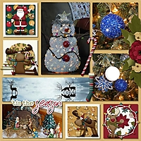 CT_BGD_2019_Book_2a_Merry_Moose_-600_2.jpg