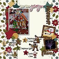 CT_BGD_2019_Book_2a_Merry_Moose_-_P600_1.jpg