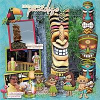 CT_BGD_2020_Book_1_-_600_Tropical_Paradise_2.jpg