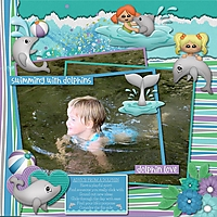 CT_BGD_2020_Book_1_Swim_with_the_dolphins-_600.jpg