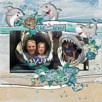 CT_BoomersGirl_2018_Shark_Zone_with_TCOT_I_m_Torn_Temp_-600_2.jpg