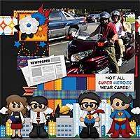 CT_Boomersgirl_Design_2017_Book_2_-_He_s_My_Superhero.jpg