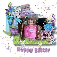 CT_Boomersgirls_Hoppy_Easter_w_Easter_Morning_Temp_4_-_600.jpg
