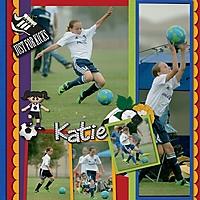 CT_Boomersgirls_Just_for_Kicks_w_Razzle_Dazzle_Template_-600.jpg