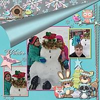 CT_Boomersgirls_Woodland_Winter_-_600_1.jpg