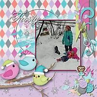 CT_Boomersgirls_Woodland_Winter_-_600_2.jpg