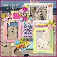 CT_ISD_Ilonka_s_Scrapbook_Designs_Project_-_Happy_Days_600_2.jpg