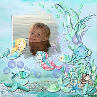 CT_ISD_Ilonka_s_Scrapbook_Wonders_of_the_Sea_600_1.jpg