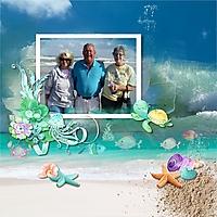 CT_ISD_Ilonka_s_Scrapbook_Wonders_of_the_Sea_600_2.jpg