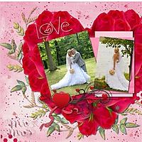 CT_JulieC_Designs_Love_is_in_The_Air_-600_1.jpg