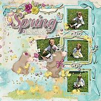 CT_KD_Kristmess_Designs_2019_Book_1_-_Quackin_Spring_600_2.jpg