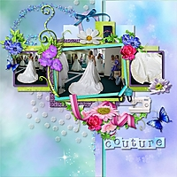 CT_Louise_L_Notre_Wedding_Kit_with_MF_Blended_-_600_2.jpg