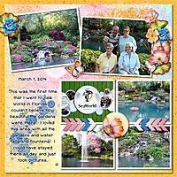 CT_Miss_Fish_2019_Book_3_-Travel_5-8_600_TSSA.jpg
