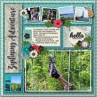 CT_Miss_Fish_2019_Book_3_-_June_7_Wander_Lust_5-8_template_7.jpg