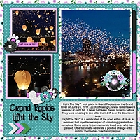 CT_Miss_Fish_2019_Book_4_-_600_A_Full_Heart_Big_Summer_Fun.jpg