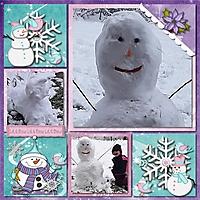 CT_Miss_Fish_2019_Book_4_-_600_Christmas_Cuties_by_Miss_Fish_Templates.jpg