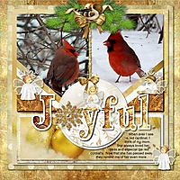 CT_Miss_Fish_Templates_book_2_2018_Holiday_Word_with_BC_Christmas_Joy_-600.jpg