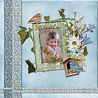 CT_RL_Scrapbookcrazy_Creations_Gifts_of_Love_-_600_2.jpg