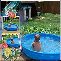 CT_SMALL_Big_Summer_Fun_2_1_2019_YIR_126e_backyard_pool.jpg