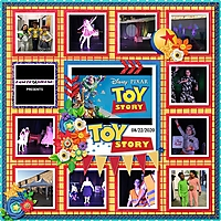 CT_SMALL_Everyday_Moments_4_4_toy_story_compilation.jpg