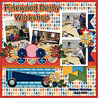 CT_SMALL_Hello_Fun_Temp_04_2020_YIR_pinewood_workshop_179.jpg