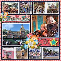 CT_SMALL_MFish_BB2020_10Photos_01_63_fantasyland_right.jpg